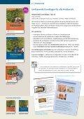 erfolgreich bestehen - Bildungsverlag EINS - Seite 2