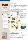 erfolgreich bestehen - Bildungsverlag EINS - Seite 4