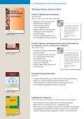 erfolgreich bestehen - Bildungsverlag EINS - Seite 5