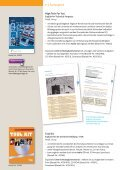 erfolgreich bestehen - Bildungsverlag EINS - Seite 6