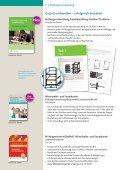 erfolgreich bestehen - Bildungsverlag EINS - Seite 7