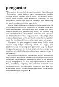 yGbh6 - Page 2