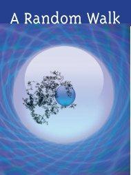 PDF w - Chemistry