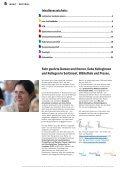 NEUHEITEN 2. HALBJAHR 2011 - Seite 2