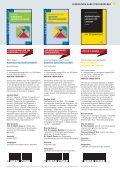 NEUHEITEN 2. HALBJAHR 2011 - Page 7