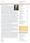 Neuerscheinungen Herbst 2011 Theologie und Religion ... - Page 3