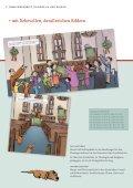 Neuerscheinungen Herbst 2011 Theologie und Religion ... - Page 4