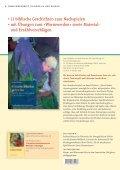 Neuerscheinungen Herbst 2011 Theologie und Religion ... - Page 6