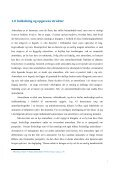 0 SKEMA 4: SPECIALEAFLEVERING Institut for Æstetiske Fag - Page 4