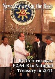 Newsletter_Jan-Feb 2012 Save PDF - Philippines Bases ...