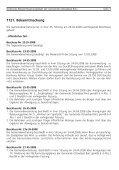 Nr. 4 vom 27. Mai 08 - Binz - Seite 3