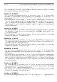 Nr. 4 vom 27. Mai 08 - Binz - Seite 4