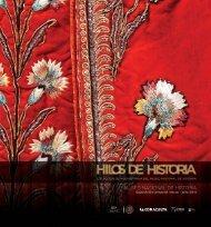 hilosdehistoria