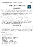 Amtliches Bekanntmachungsblatt der Gemeinde Ostseebad Binz - Seite 3