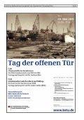 Amtliches Bekanntmachungsblatt der Gemeinde Ostseebad Binz - Seite 7