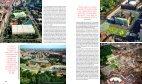 Torino che cambia nelle foto di Fontana - Torino Magazine - Page 2