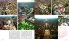 Torino che cambia nelle foto di Fontana - Torino Magazine - Page 3