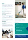 Sales Brochure - Crabb Curtis - Page 3