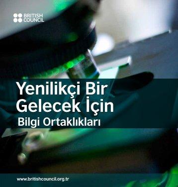 yenilikci-bir-gelecek-icin-bilgi-ortakliklari_0