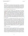 Cheng Hsu Chia-Pei Wu - IAFOR - Page 4