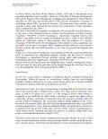 Cheng Hsu Chia-Pei Wu - IAFOR - Page 5
