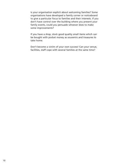 family toolkit2 - Arts Council England
