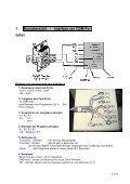 Interface am Comport - Realschule Rheinhausen - Seite 4