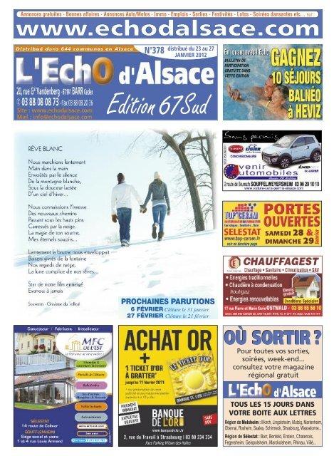 Valentine Friteuse Contrôle Thermostat 7 Terminaux Trois Phase pension 2 P2 83//BS