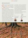 MULTIPLE SKLEROSE - NeuroTransConcept - Seite 3