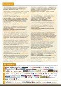 Notre brochure - Nomination - Page 7