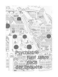 Download (3,14 MB) - Aktion Psychisch Kranke e.V.