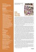 broj 32 - DRVOtehnika - Page 5