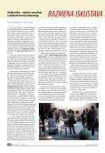 broj 32 - DRVOtehnika - Page 6