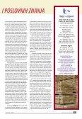 broj 32 - DRVOtehnika - Page 7