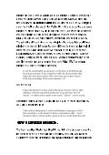 Missionaries Missionaries as Humanitarians? - Henry Martyn Centre - Page 2