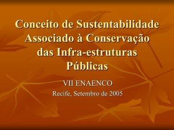 Maurício de Andrade, Diretor da Unitec - Sinaenco