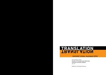 SAHANZ-Translation-2014