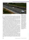 Mente e corpo —- « al volante - Prof. Marco Costa - Page 3
