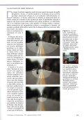 Mente e corpo —- « al volante - Prof. Marco Costa - Page 4