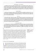 Mente e corpo —- « al volante - Prof. Marco Costa - Page 5