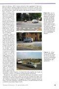 Mente e corpo —- « al volante - Prof. Marco Costa - Page 6
