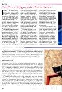 Mente e corpo —- « al volante - Prof. Marco Costa - Page 7
