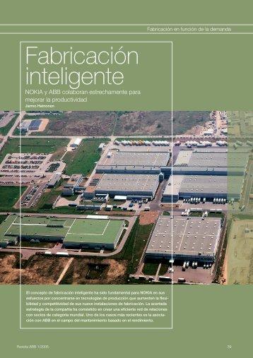 39-42 1M608_SPA72dpi.pdf - Contact ABB