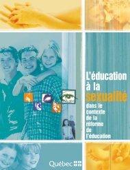 version française - 1,2 mo, code ministériel : 19-7048 - Ministère de l ...