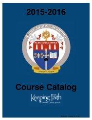 15_162_course_catelog