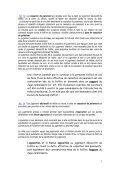 JUGE COMMISSAIRE- commentaire M Duysinx - Juridat - Page 3