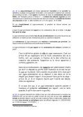 JUGE COMMISSAIRE- commentaire M Duysinx - Juridat - Page 7
