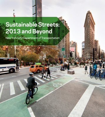 2013-dot-sustainable-streets-lowres
