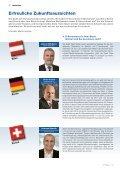 01/2012: eGov Präsenz - eZürich - Page 2