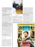 Bisher war es aufregend, jetzt wird es dramatisch« - MDC - Seite 4
